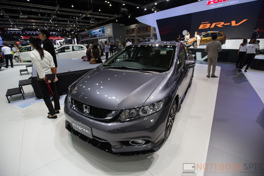 Motor Expo 2015-NBS-88