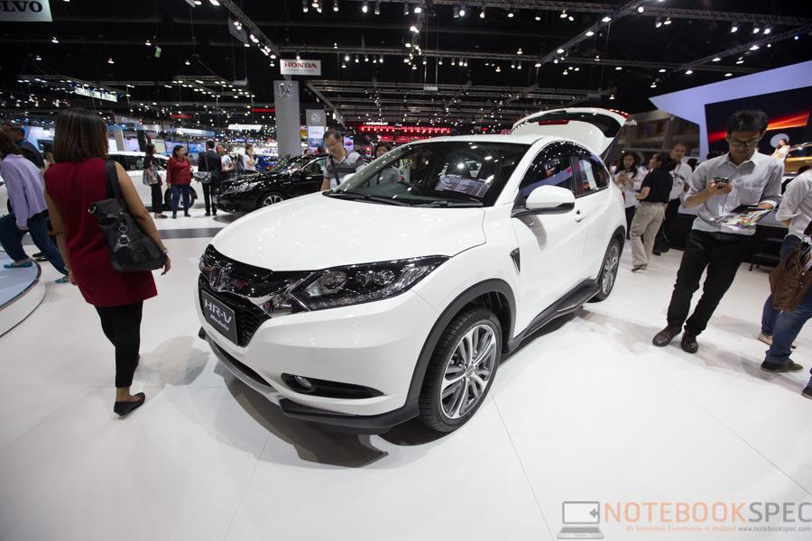 Motor Expo 2015-NBS-91