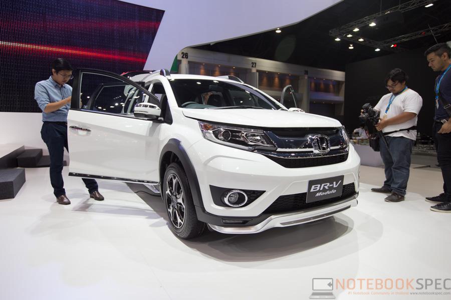 Motor Expo 2015-NBS-93
