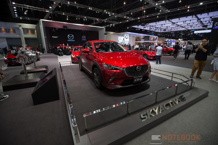 Motor Expo 2015-NBS-97