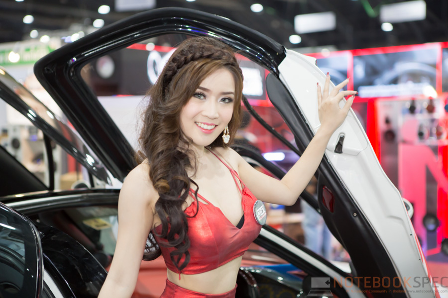 Motor Expo 2015-pretty-NBS-10