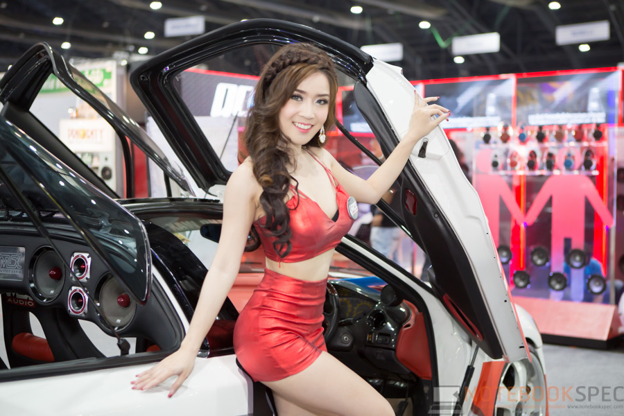 Motor Expo 2015-pretty-NBS-11