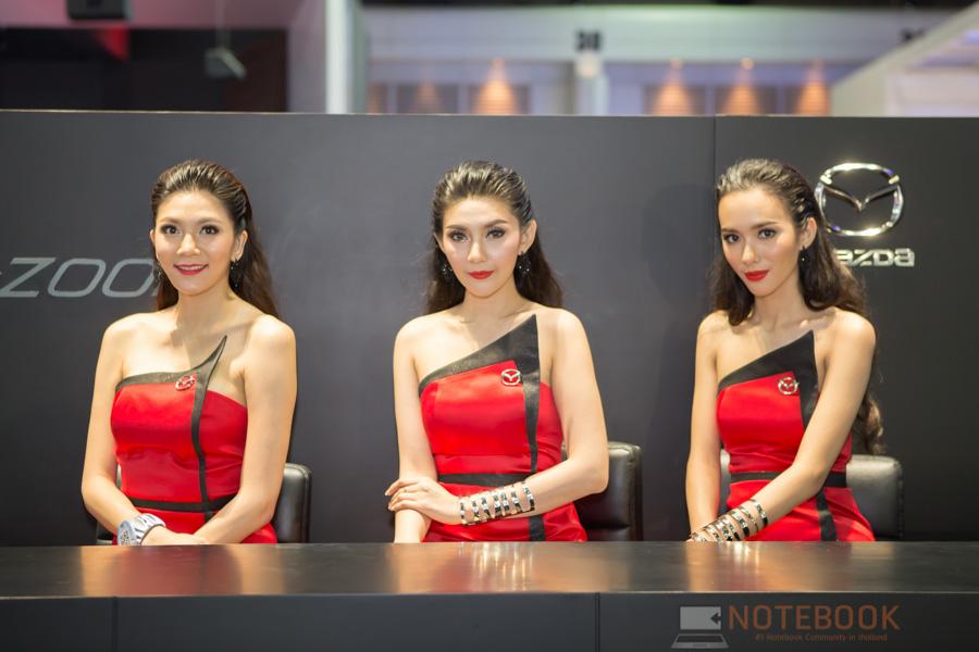 Motor Expo 2015-pretty-NBS-12
