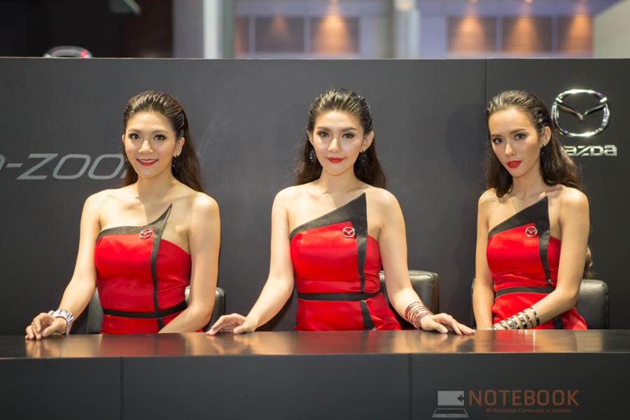 Motor Expo 2015-pretty-NBS-13
