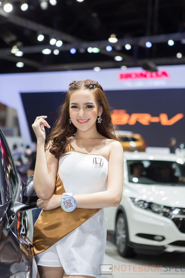 Motor Expo 2015-pretty-NBS-14