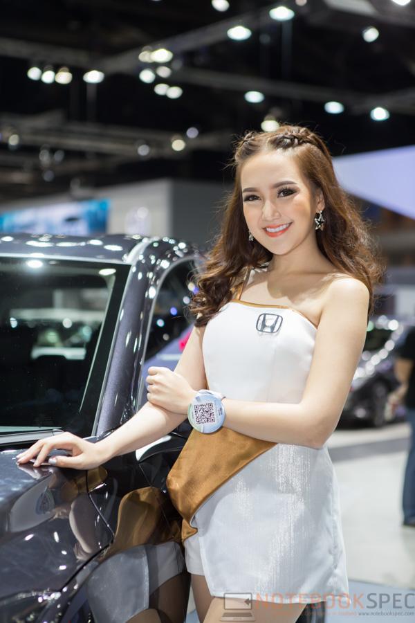 Motor Expo 2015-pretty-NBS-15