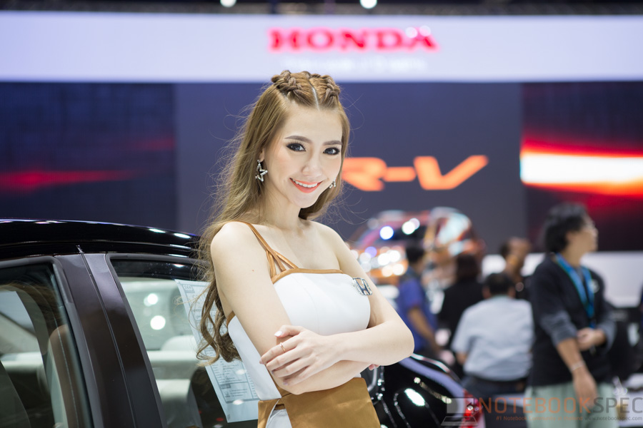 Motor Expo 2015-pretty-NBS-19