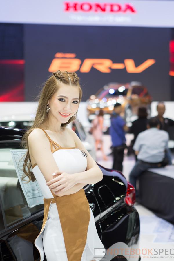 Motor Expo 2015-pretty-NBS-20