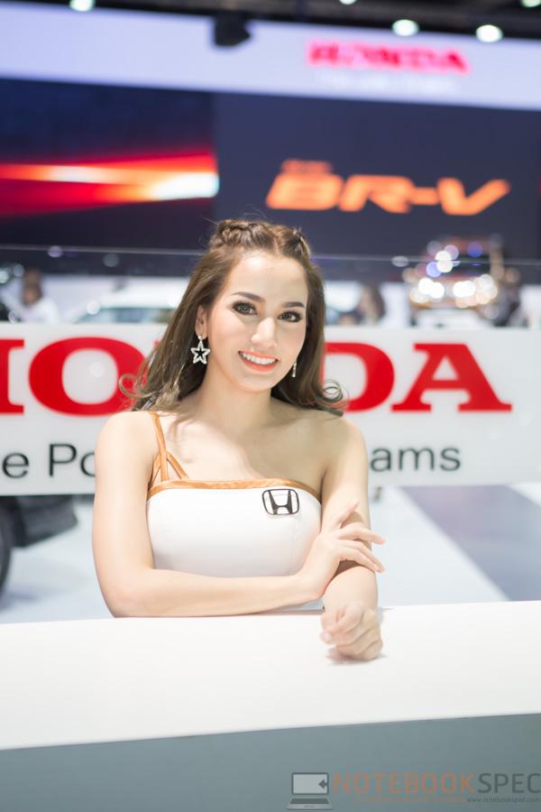 Motor Expo 2015-pretty-NBS-22