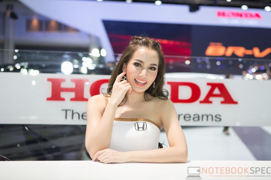 Motor Expo 2015-pretty-NBS-23