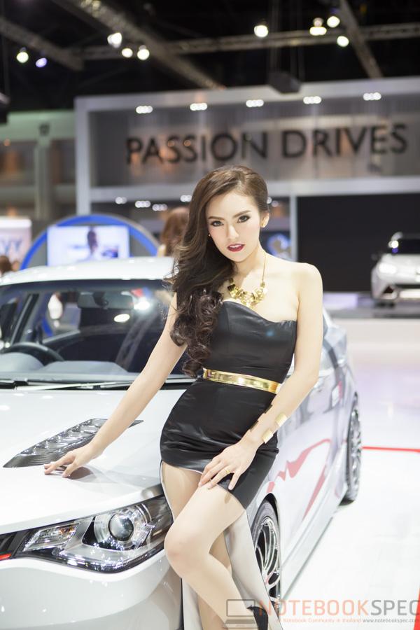 Motor Expo 2015-pretty-NBS-25