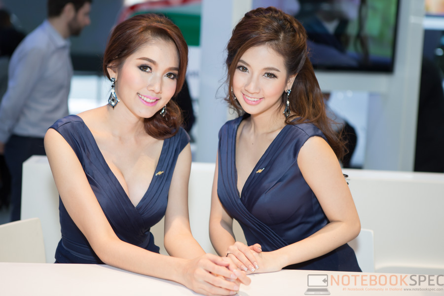Motor Expo 2015-pretty-NBS-26