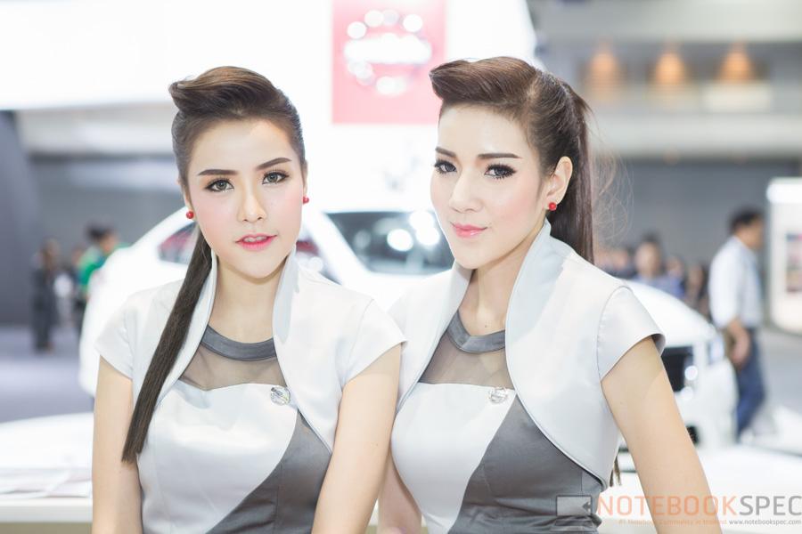 Motor Expo 2015-pretty-NBS-33