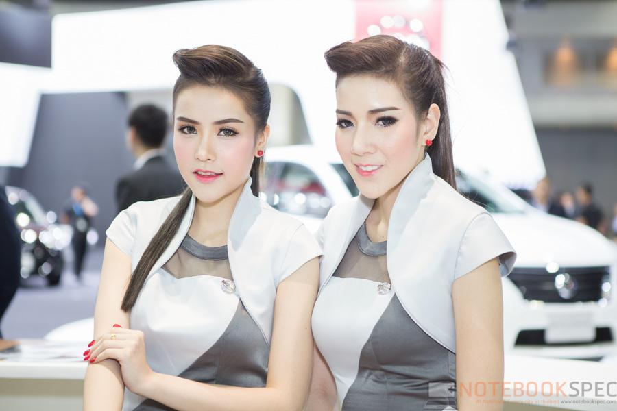 Motor Expo 2015-pretty-NBS-34