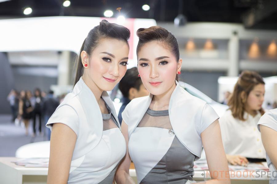 Motor Expo 2015-pretty-NBS-35