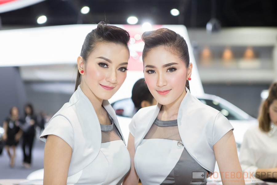 Motor Expo 2015-pretty-NBS-36