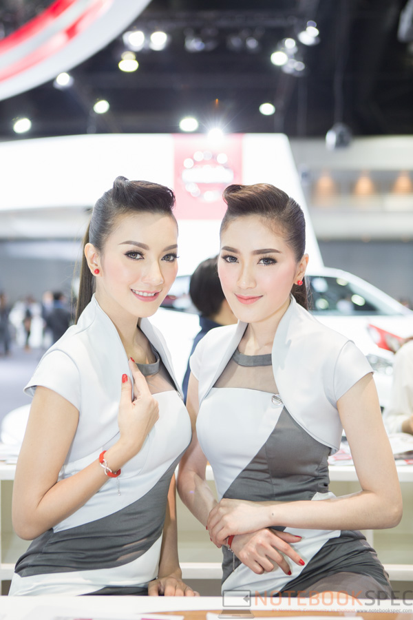 Motor Expo 2015-pretty-NBS-37