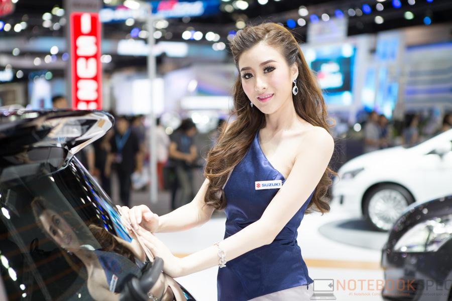 Motor Expo 2015-pretty-NBS-38