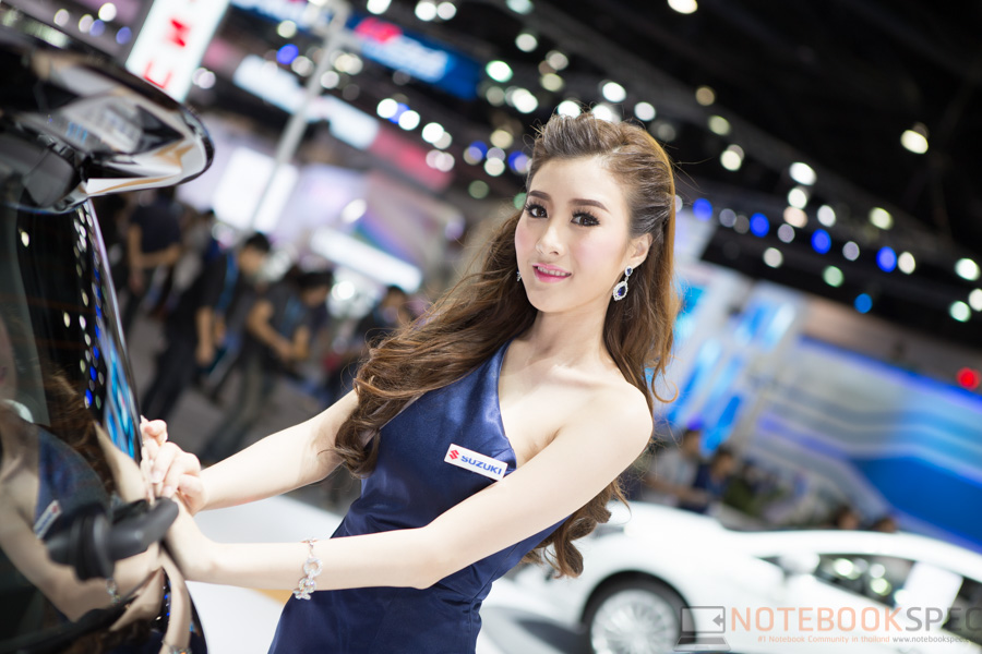Motor Expo 2015-pretty-NBS-39
