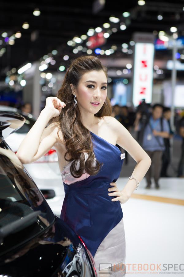 Motor Expo 2015-pretty-NBS-40