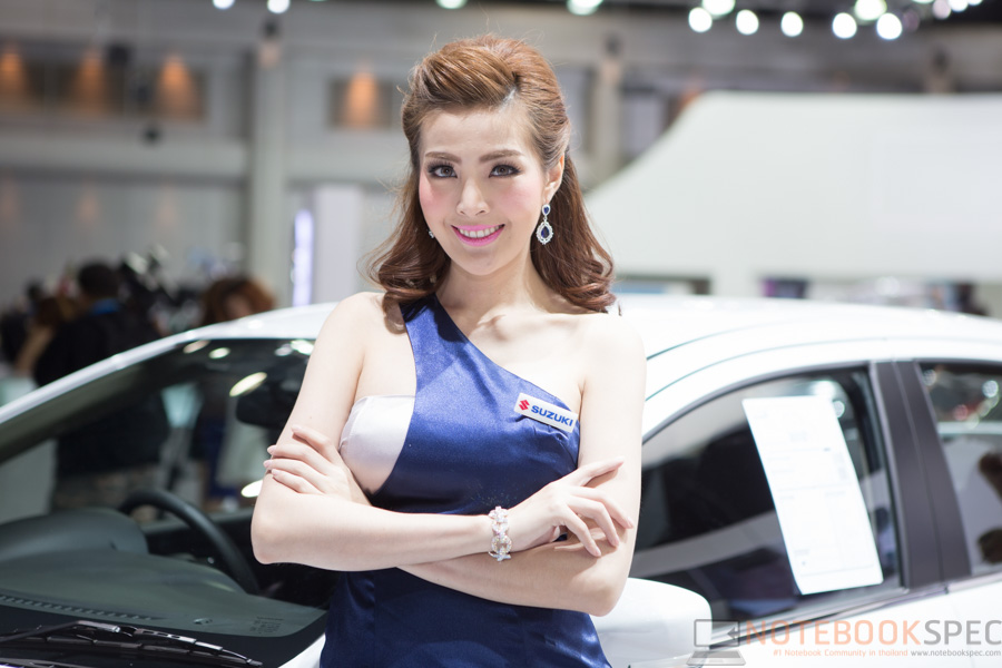 Motor Expo 2015-pretty-NBS-41