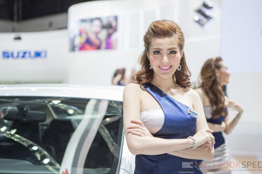 Motor Expo 2015-pretty-NBS-43