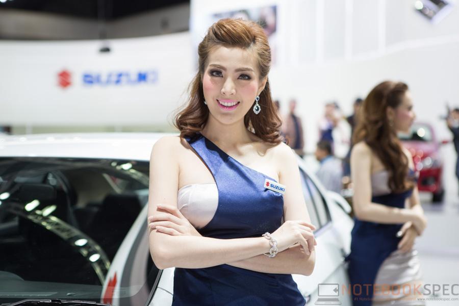 Motor Expo 2015-pretty-NBS-44
