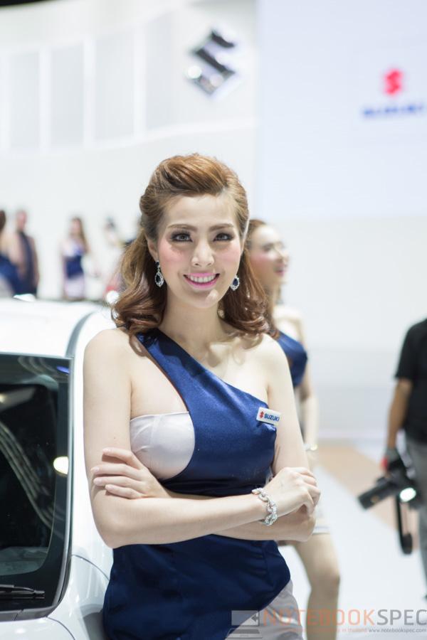 Motor Expo 2015-pretty-NBS-45