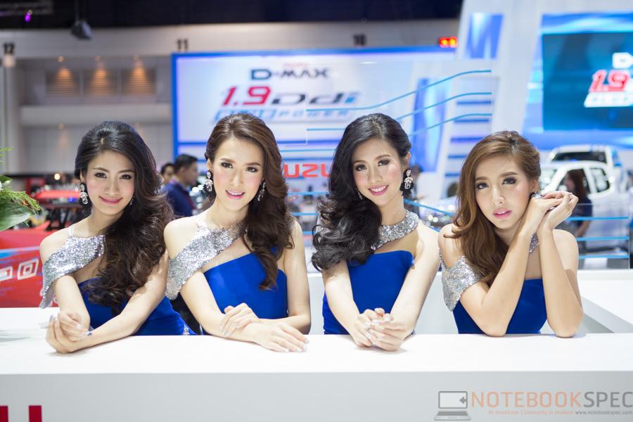 Motor Expo 2015-pretty-NBS-47