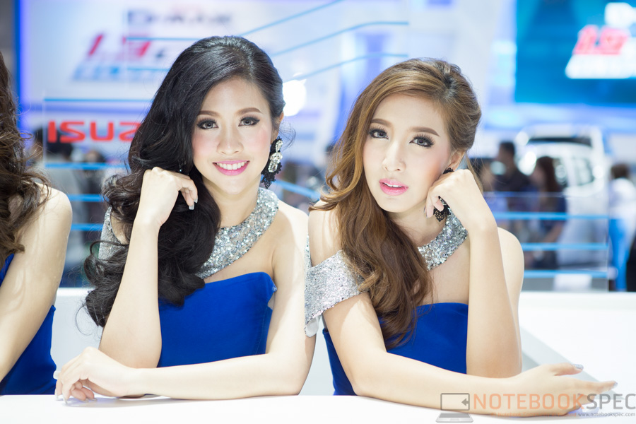 Motor Expo 2015-pretty-NBS-48