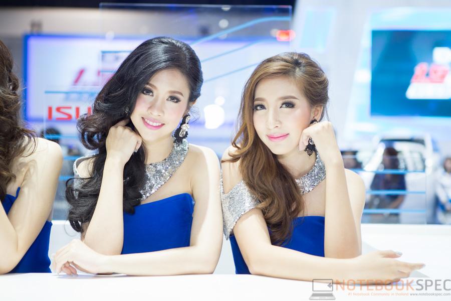 Motor Expo 2015-pretty-NBS-49
