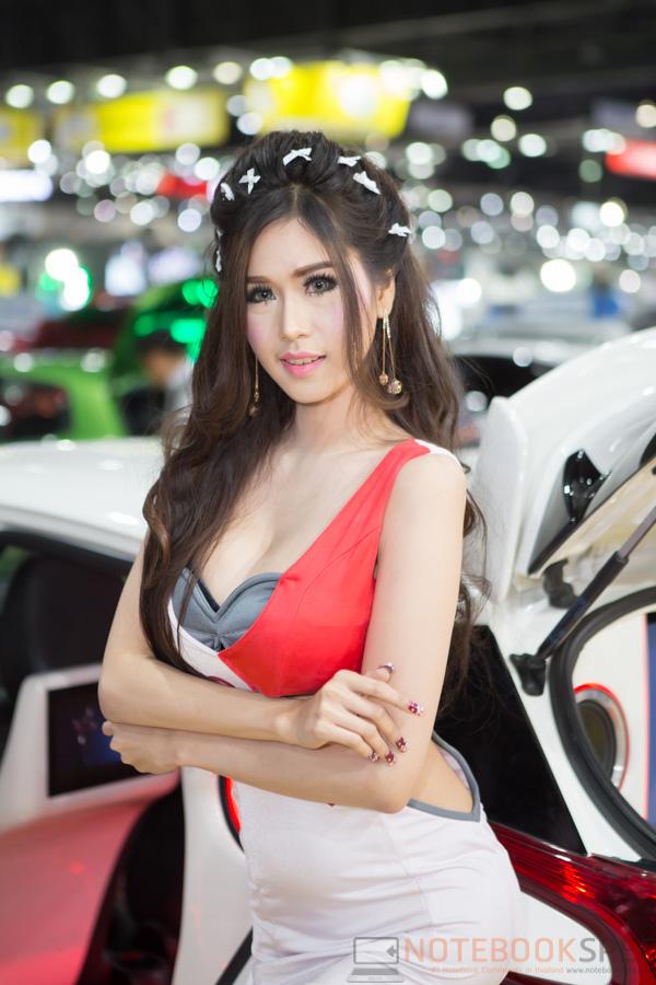 Motor Expo 2015-pretty-NBS-5