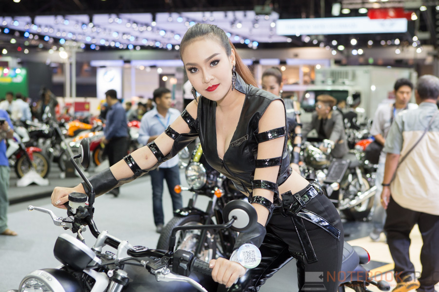 Motor Expo 2015-pretty-NBS-50