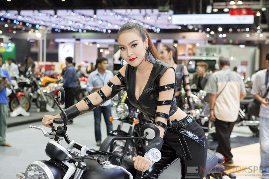 Motor Expo 2015-pretty-NBS-51