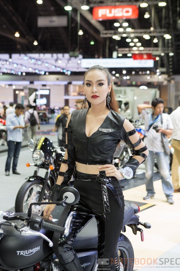 Motor Expo 2015-pretty-NBS-52