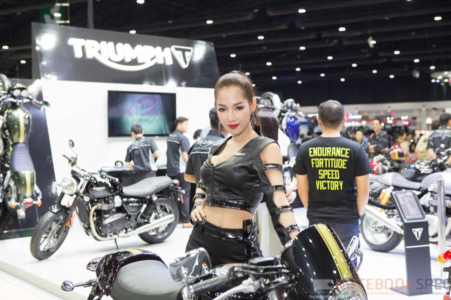 Motor Expo 2015-pretty-NBS-53