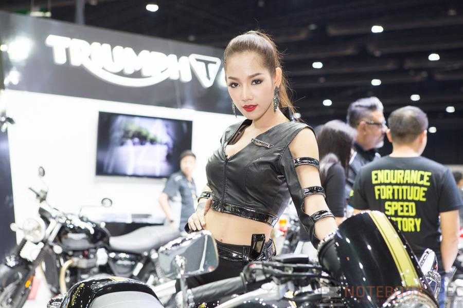 Motor Expo 2015-pretty-NBS-55
