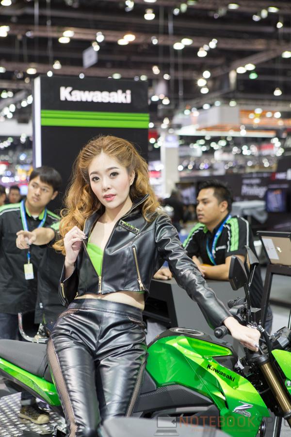 Motor Expo 2015-pretty-NBS-58