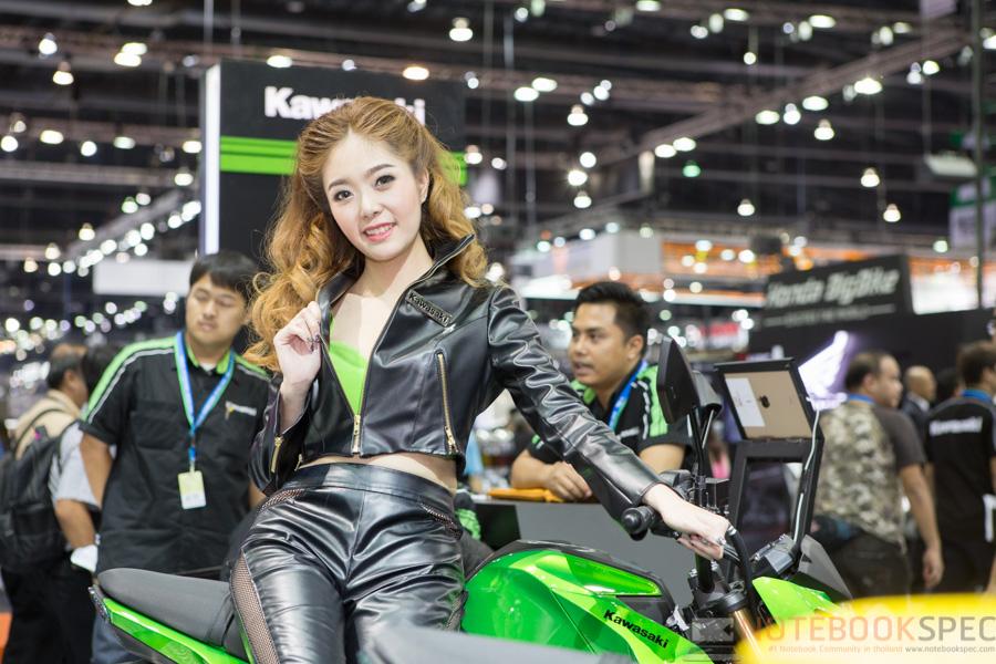 Motor Expo 2015-pretty-NBS-59