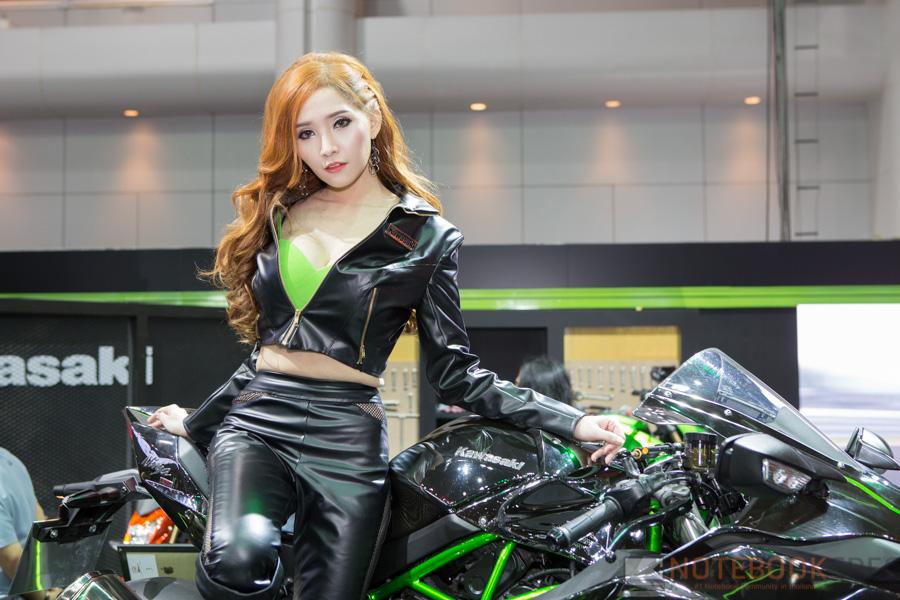 Motor Expo 2015-pretty-NBS-60