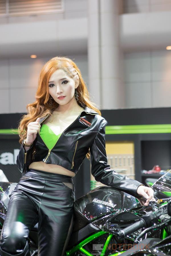 Motor Expo 2015-pretty-NBS-62