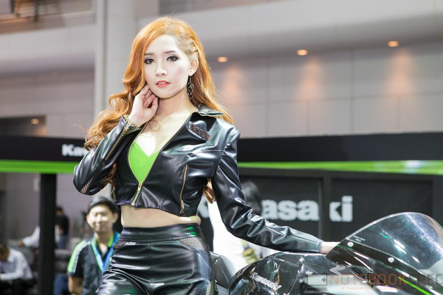 Motor Expo 2015-pretty-NBS-63
