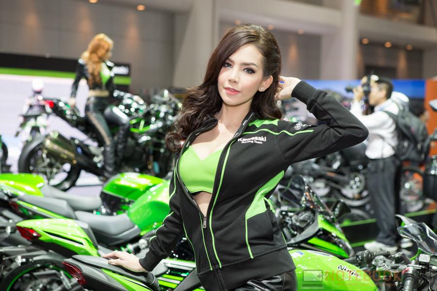 Motor Expo 2015-pretty-NBS-64