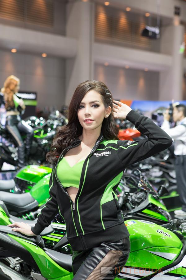 Motor Expo 2015-pretty-NBS-65