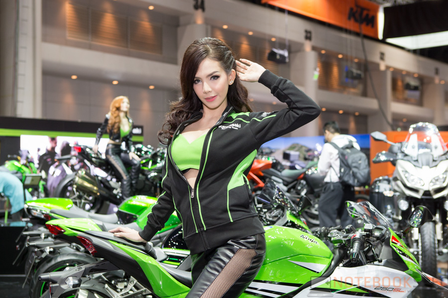 Motor Expo 2015-pretty-NBS-66