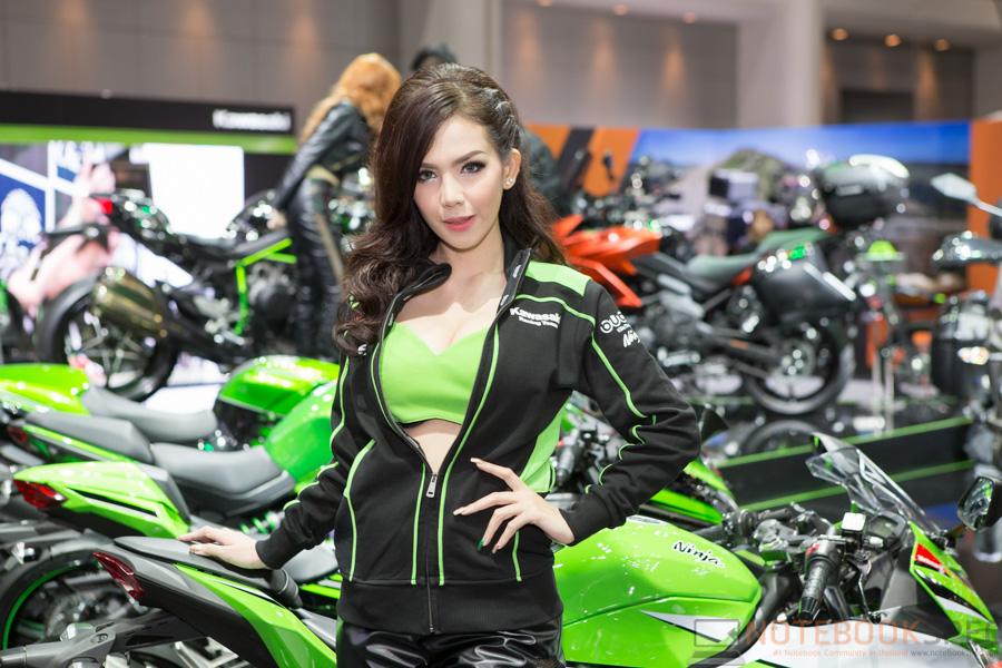 Motor Expo 2015-pretty-NBS-67