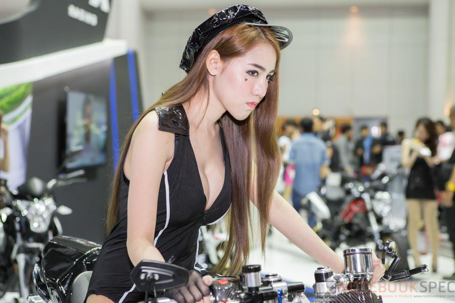 Motor Expo 2015-pretty-NBS-68