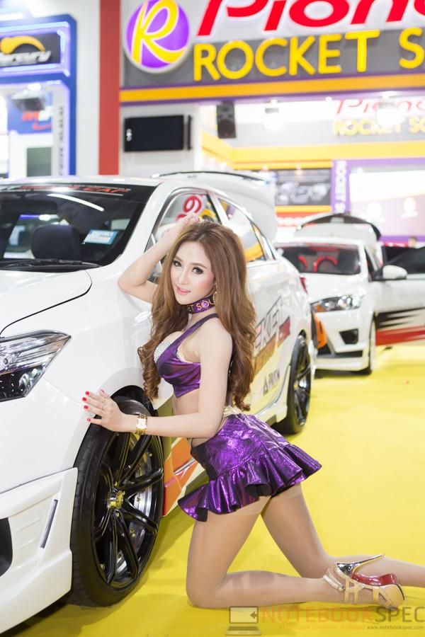 Motor Expo 2015-pretty-NBS-7