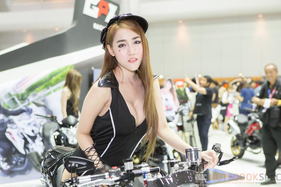 Motor Expo 2015-pretty-NBS-71