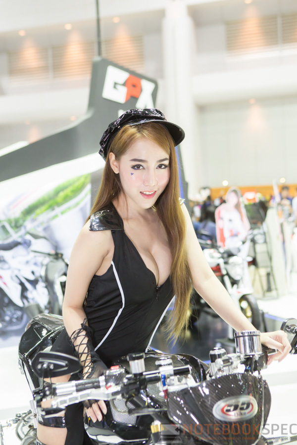 Motor Expo 2015-pretty-NBS-72